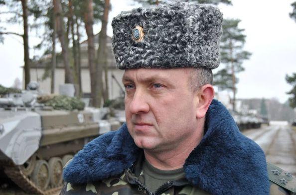 Изварино: как появилась «котловыходная армия» Украины