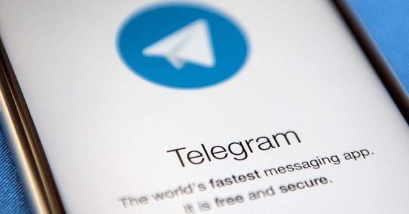 Политические войны в Telegram: кто их организует?