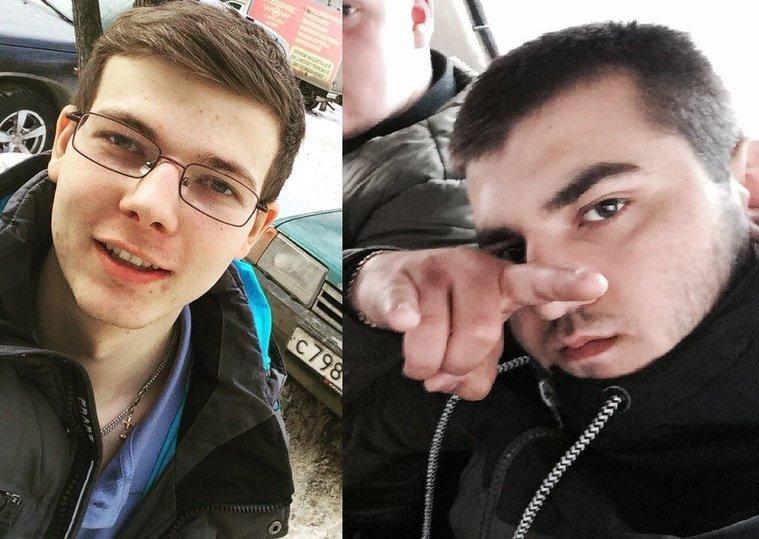Очкарику грозит 8 лет тюрьмы за то, что дал сдачи спортсмену-«южанину» конфликт, мажёр, самозащита, суд .
