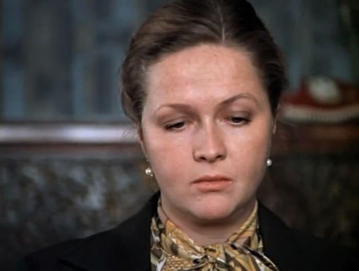За кадром «Осеннего марафона»: Почему Данелия считал, что снял «фильм мужских ужасов» киноактеры,отечественные фильмы,СССР