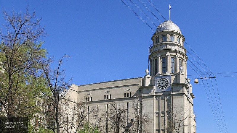 Минтруд предложил вдвое сократить сроки перечисления средств маткапитала в банк