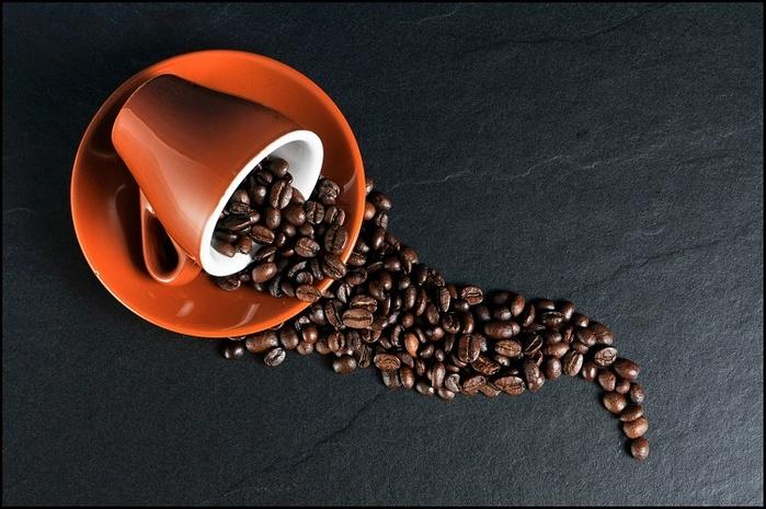 5 правил пить кофе без вреда для здоровья