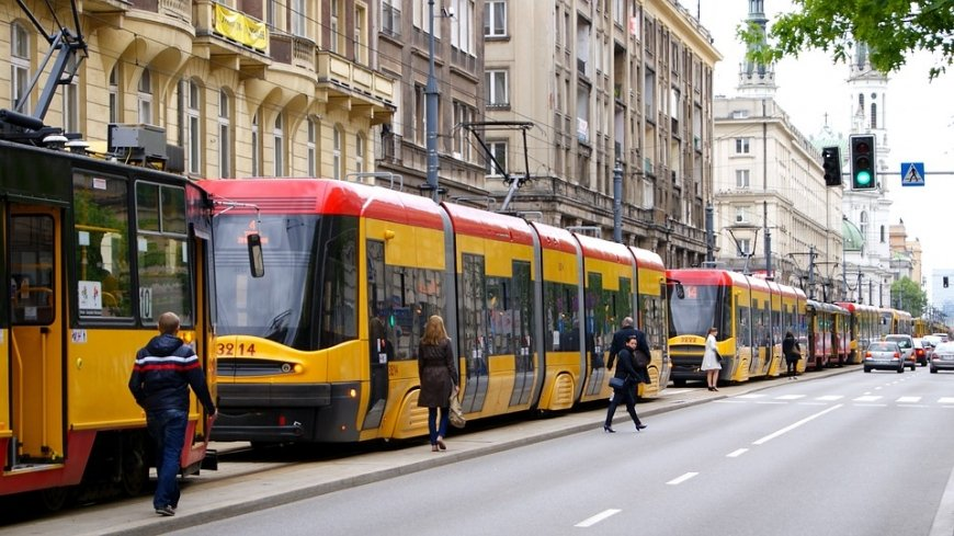 В Польше признали необходимость в дешевой рабочей силе из Украины