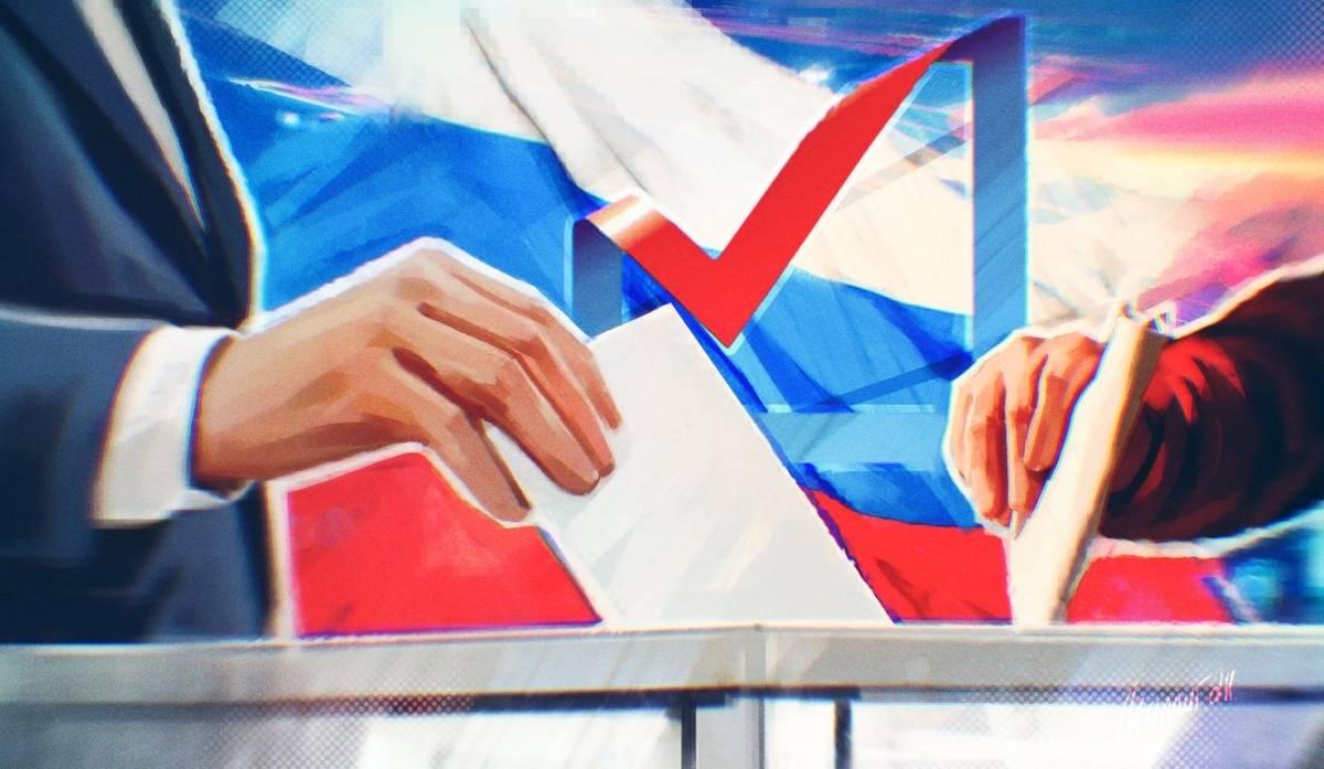 Главный сюрприз выборов, или как провалился бойкот