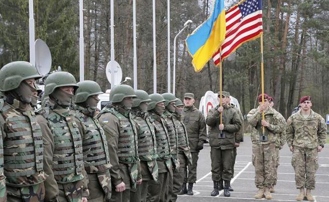 Донбассу конец? Что таит в себе секретный план Запада по ЛДНР