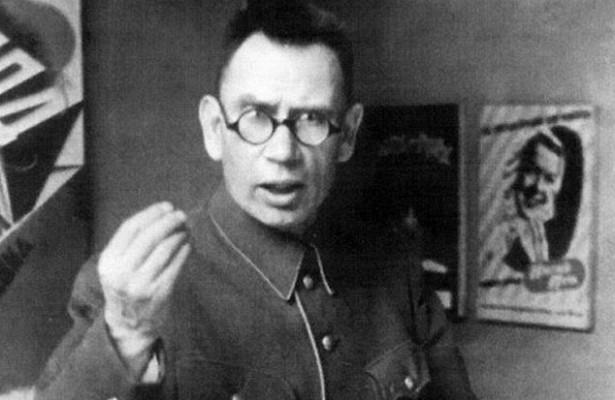 Власов и другие «Иуды», которые нанесли самый большой вред СССР во время войны
