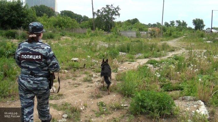 В Нижегородской области без вести пропал 47-летний мужчина