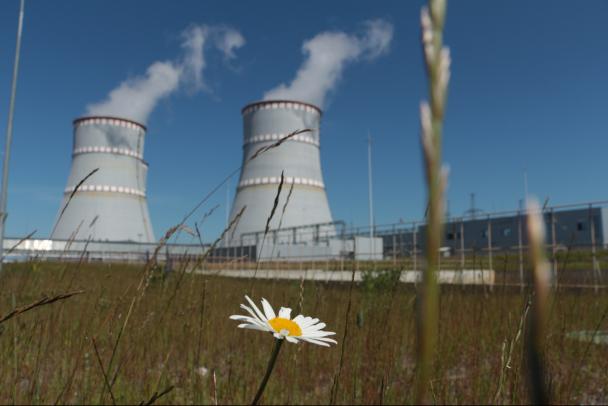 ЛАЭС-2 полгода до сдачи. Ошибок - ноль эксплуатацию, блока, энергоблока, Ленинградской, второй, ЛАЭС2, работы, оборудования, ВВЭР1200, эксплуатации, мощности, После, также, систем, мощность, этапе, пуска, первого, реактор, испытания