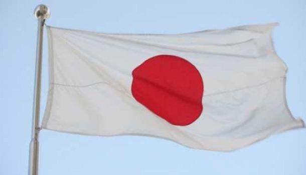 Япония выступила за развитие экономических связей с Россией