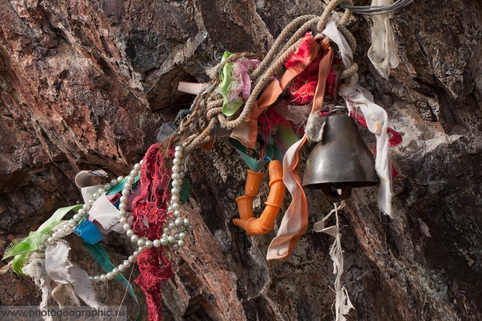 Девичий камень, - святое место на хребте Черского Живое,путешествия,рассказы,Россия,фоторепортаж,Хребет Черского