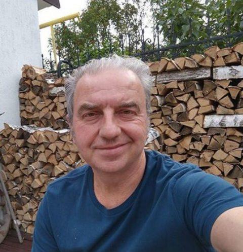 Владимир Шахрин устроил скандал на борту самолёта