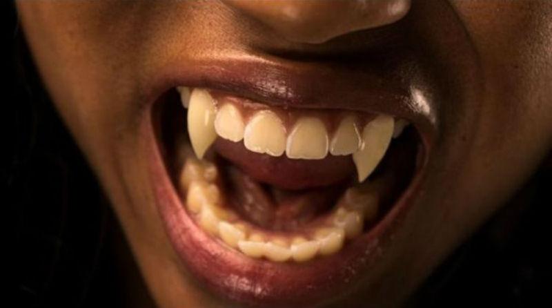 Массовая истерия в Малави: девять человек были убиты по обвинению в вампиризме