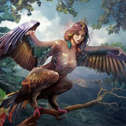 Мифологические существа, существовавшие в реальности