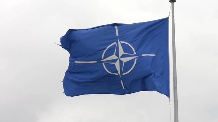 Российские «Ту-160» дали «пощечину» НАТО – Sohu