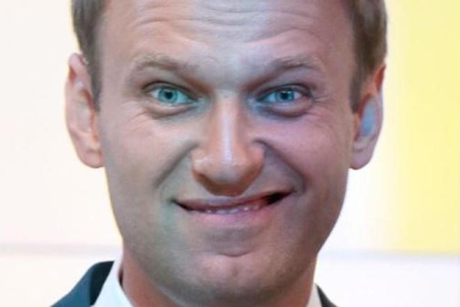 Инструмент популизма Навального: ФБК удовлетворяет амбиции скандалиста