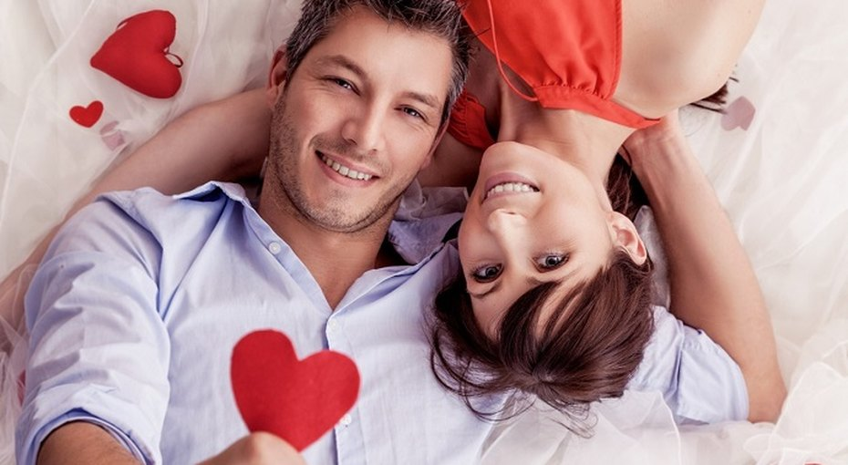 Семь признаков того, что в вашем браке что-то пошло не так