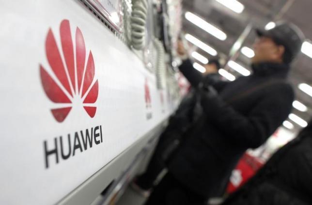 США и Китай развязывают «мировую цифровую войну»