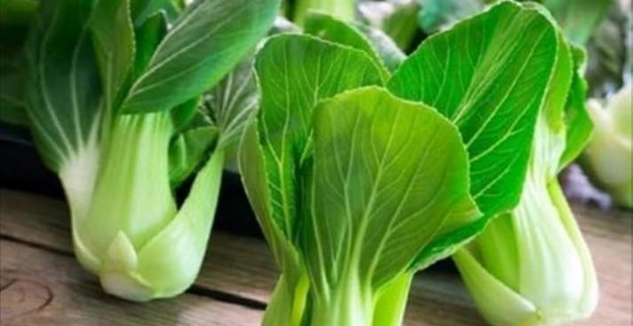 Эти 10 овощей содержат больше железа, чем мясо