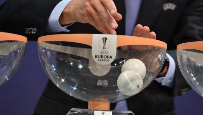 УЕФА рассказал об изменениях в формате Лиги чемпионов и Лиги Европы