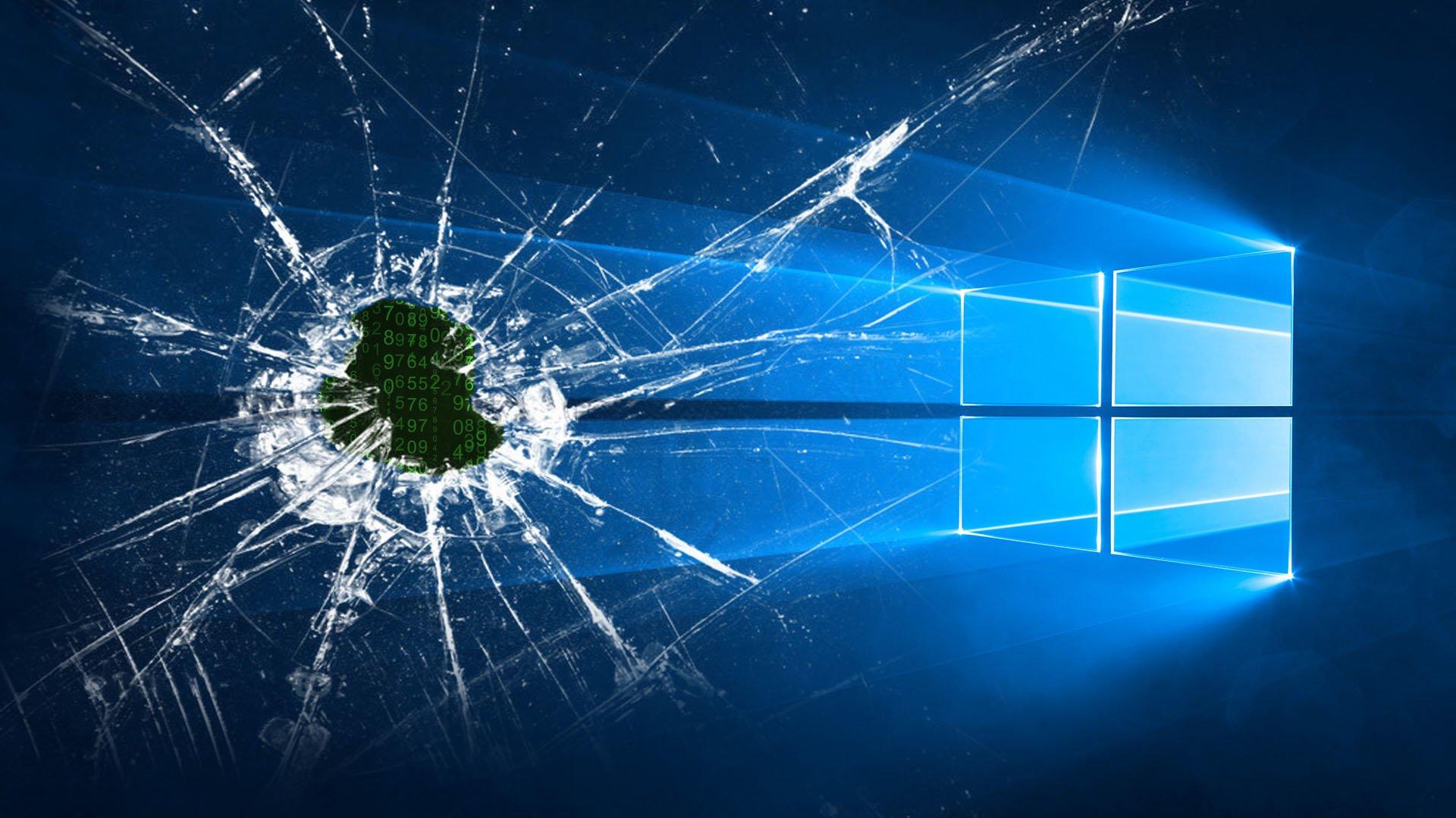 Мнение: Windows 10 надоела пользователям
