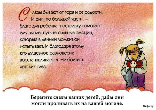 Открытки азбука родительской любви