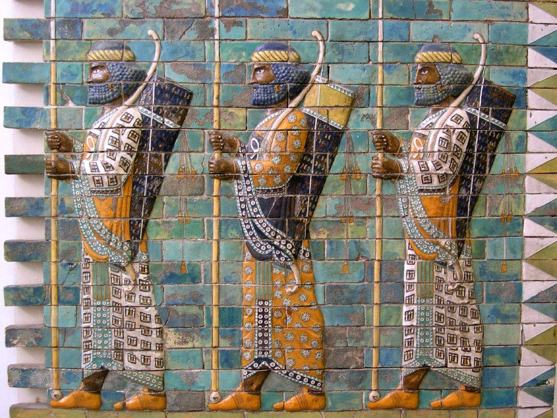 300 спартанцев: правда ивымысел олегендарной битве при Фермопилах интересные люди,интересные факты