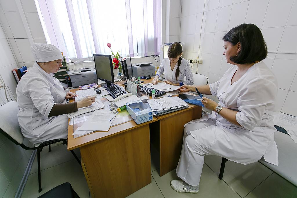всегда знаем, фото врачей в работе поздравления днем рождения
