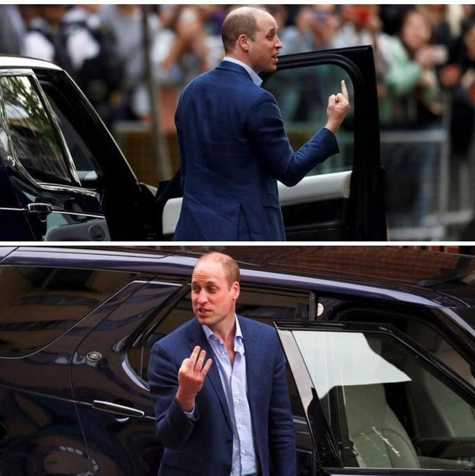 12 фотографий, доказывающих, что СМИ нами манипулируют
