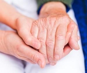 Ревматоидный артрит: как пом…