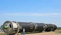 Изделие «4202», «Статус-6», «Циркон»: Ответный удар по США гарантирован