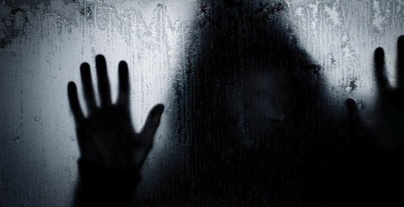 terraoko 20150109044 6 Чем пугают детей в разных странах мира.