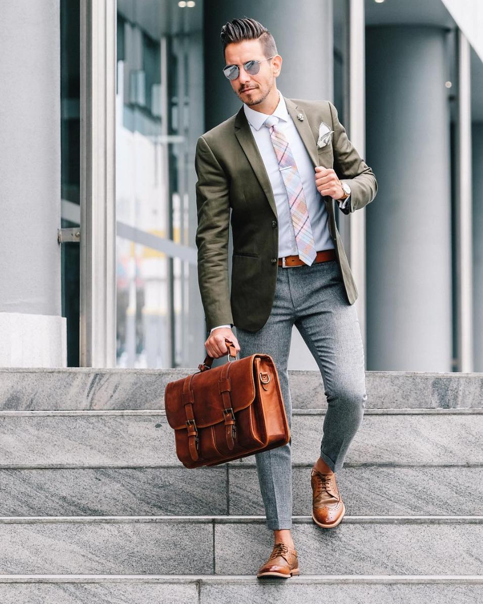 7 стильных мужских вещей, которые нравятся женщинам гардероб,мода и красота,модные образы,мужская мода,одежда и аксессуары