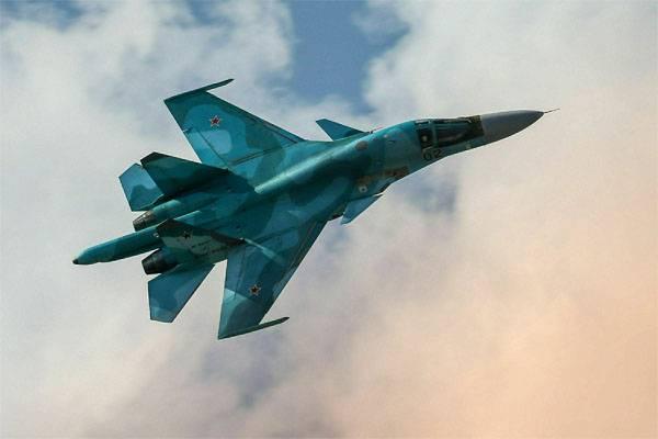 Российские учёные создали стелс-композит для авиастекла