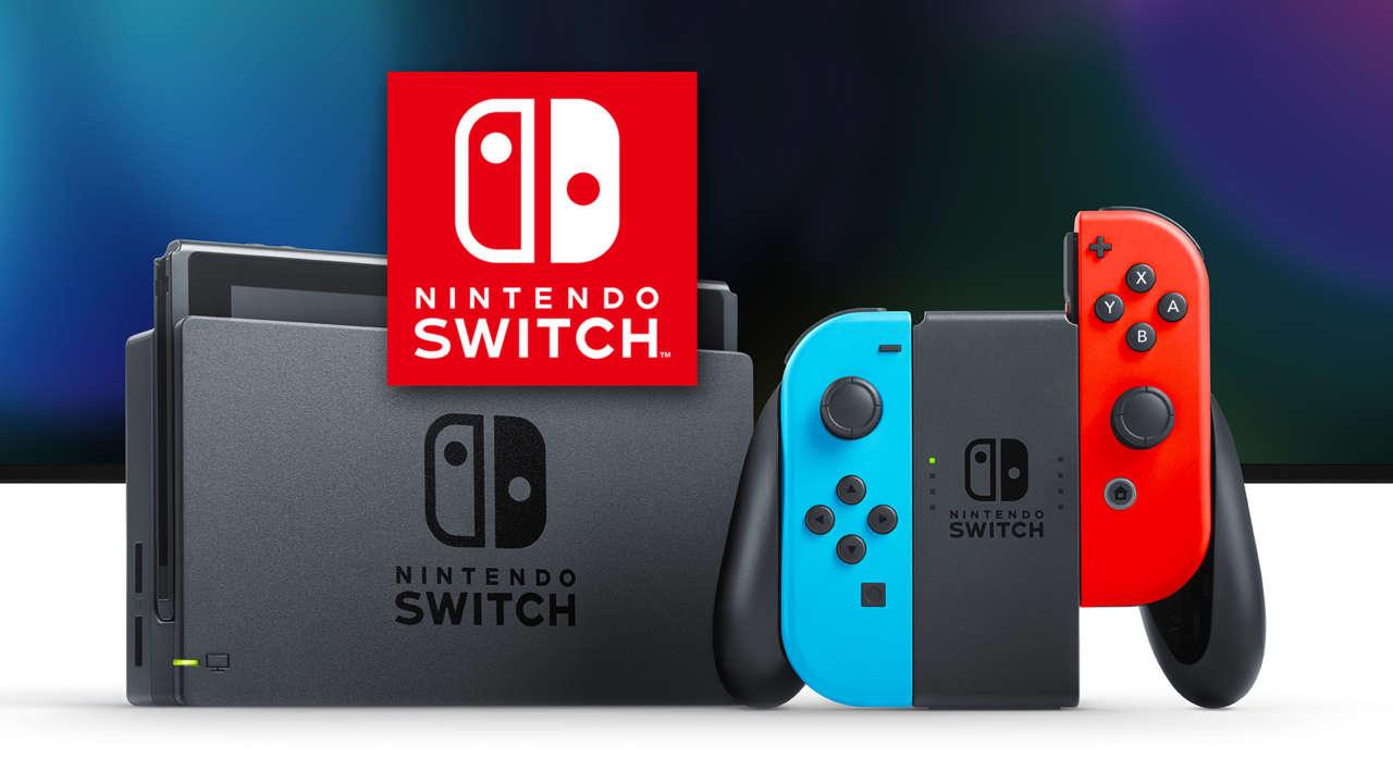 Nintendo продала уже почти 1…
