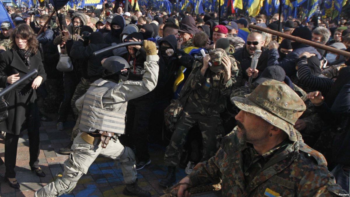 картинки что происходит на украине сегодня джилекс