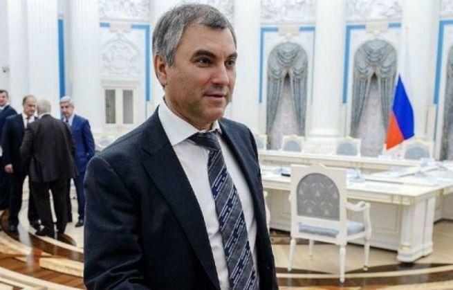 """""""Радикалы взяли в заложники …"""