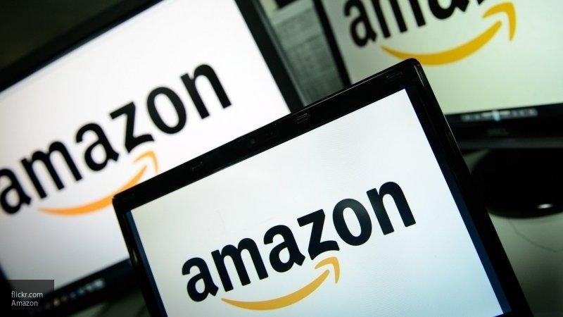 Для Windows 10 компания Amazon выпустила голосовой помощник Alexa
