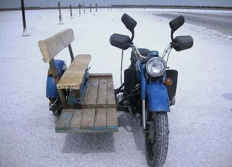 что нужно фото приколы про мотоцикл урал сорта