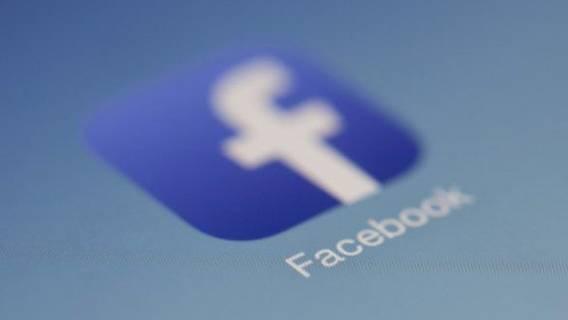 Марк Цукерберг объявил, что Facebook работает над клоном Clubhouse