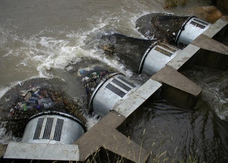 Это гениальное изобретение спасет планету от пластикового апокалипсиса экология