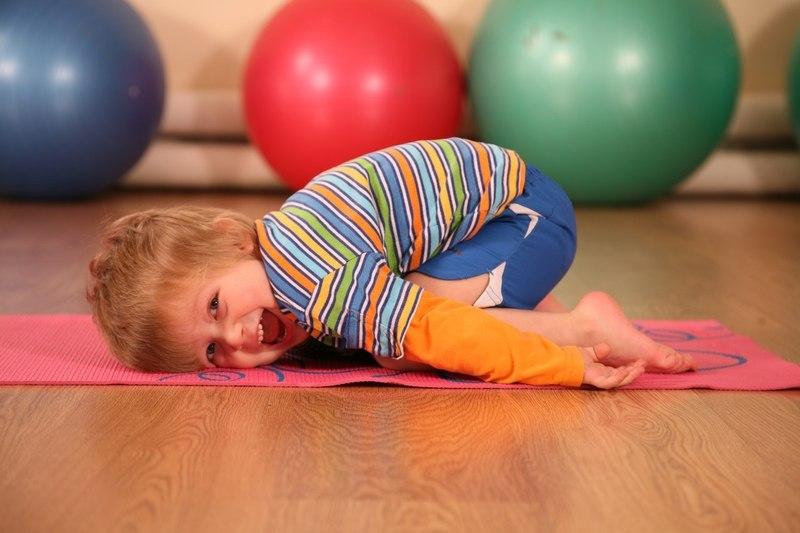 Упражнения, которые активизируют мозговую деятельность на 100%