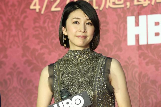 Японская актриса Юко Такуэти скончалась в возрасте 40 лет