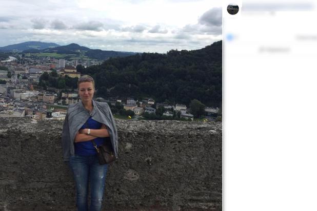 Сбежавший шпион Смоленков бросил без помощи больную мать