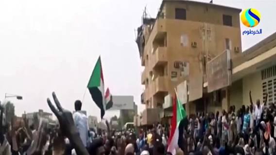 Шугалей: Россия поможет сохранить независимость Судана Общество