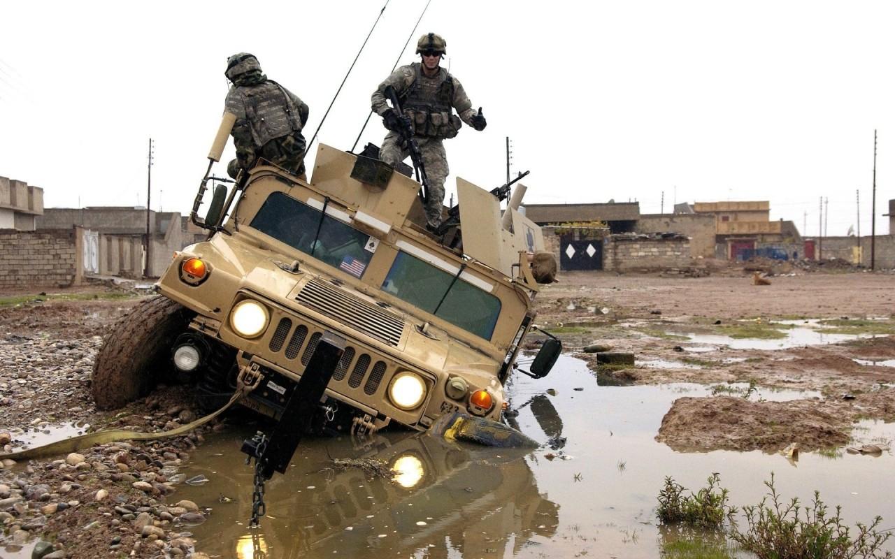 В Пентагоне рассказали о сер…