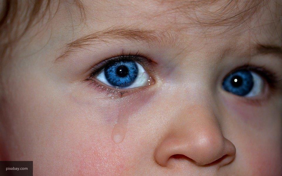 В Липецке воспитатель частного детского сада зверски избил ребенка