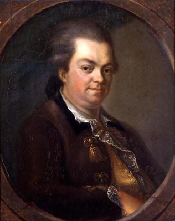 Граф Калиостро - кто это?  Джузеппе Бальзамо, знаменитый в XVIII веке «чародей» и авантюрист