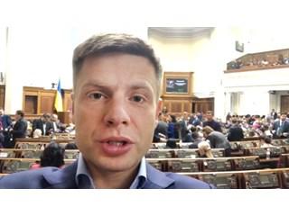 Откуда у Киева взялись мечты об «украинской Кубани» территорий, Украине, Украины, этнических, украинских, депутаты, российских, потому, вместе, этого, объединение, Украина, общем, конечно, словно, возврат, Одессе, пишет, Луганской, будут