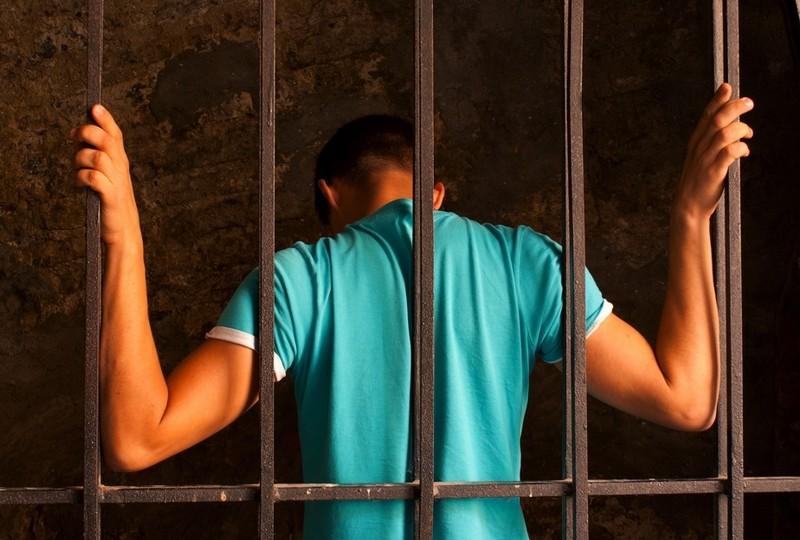 Дети, попавшие в тюрьму по невероятным причинам