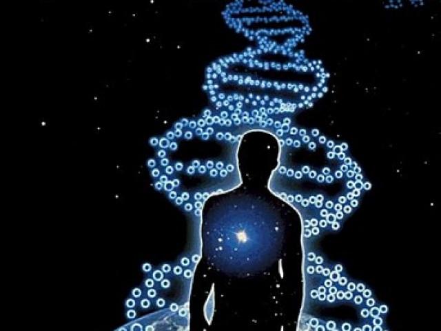 Потрясающие открытия квантовой физики
